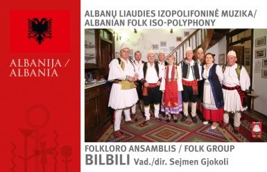 albanija_2_1560321713-10b912b9070f2fca6b6c337dda69cc8e.jpg