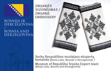 bosnij_hercegovina_2_1560321739-10de84080998575ef5879b5fe9f0cc16.jpg