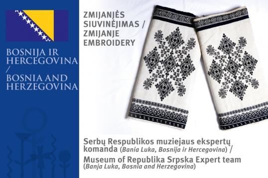 bosnij_hercegovina_2_1560321739-31d95116bb8159bfafc4df41a7ae0d81.jpg