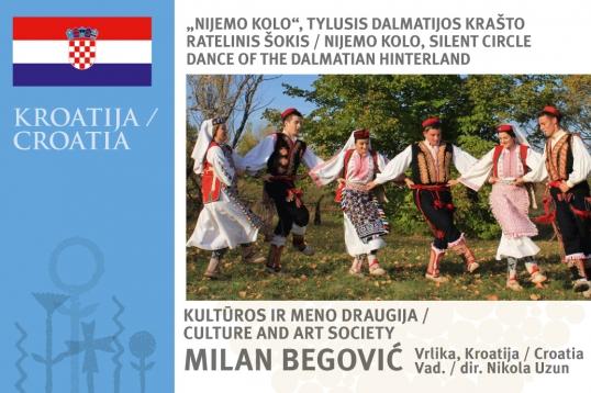 kroatija_2_385x248_1559217086-31291694eb9524a8868df8455c726fb4.jpg